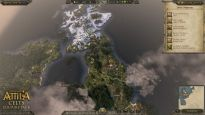 Total War: Attila - DLC: Kelten-Kulturenpaket - Screenshots - Bild 3