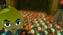 The Legend of Zelda: The Wind Waker HD - Screenshots - Bild 7