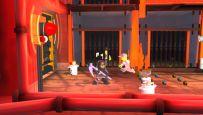 LEGO Ninjago: Schatten des Ronin - Screenshots - Bild 9