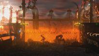 Oddworld: New 'n' Tasty - Screenshots - Bild 3