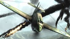 Flying Tigers: Shadows Over China - Screenshots