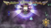 The Awakened Fate Ultimatum - Screenshots - Bild 13