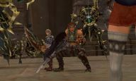 Xenoblade Chronicles 3D - Screenshots - Bild 12