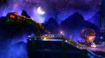 Trine Enchanted Edition - Screenshots - Bild 8