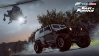 Forza Horizon 2 presents Fast & Furious - Screenshots - Bild 4