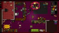 Hotline Miami 2: Wrong Number - Screenshots - Bild 1