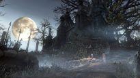 Bloodborne - Screenshots - Bild 4