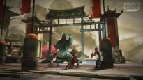 Assassin's Creed Chronicles - Screenshots - Bild 1