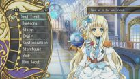 The Awakened Fate Ultimatum - Screenshots - Bild 6