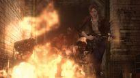 Resident Evil: Revelations 2 - Episode 3 - Screenshots - Bild 8