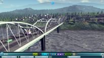 Cities: Skylines - Screenshots - Bild 10