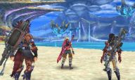 Xenoblade Chronicles 3D - Screenshots - Bild 46