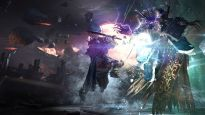 Lords of the Fallen - DLC: Ancient Labyrinth - Screenshots - Bild 3