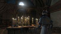 Bloodborne - Screenshots - Bild 7
