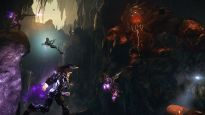 Evolve - DLC - Screenshots - Bild 4