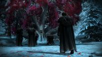 Game of Thrones: A Telltale Games Series - Episode 3 - Screenshots - Bild 4