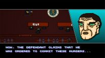 Hotline Miami 2: Wrong Number - Screenshots - Bild 5