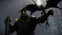 Evolve - DLC - Screenshots - Bild 5
