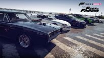 Forza Horizon 2 presents Fast & Furious - Screenshots - Bild 5