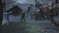 Resident Evil: Revelations 2 - Episode 2 - Screenshots - Bild 2