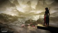 Assassin's Creed Chronicles - Screenshots - Bild 5