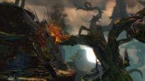 Guild Wars 2: Heart of Thorns - Screenshots - Bild 11