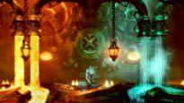 Trine Enchanted Edition - Screenshots - Bild 1