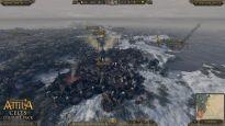 Total War: Attila - DLC: Kelten-Kulturenpaket - Screenshots - Bild 2