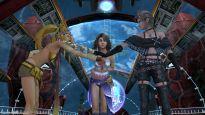 Final Fantasy X/X-2 HD Remaster - Screenshots - Bild 5