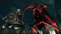 Dark Souls II: Scholar of the First Sin - Screenshots - Bild 9