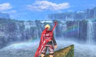 Xenoblade Chronicles 3D - Screenshots - Bild 45