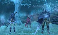 Xenoblade Chronicles 3D - Screenshots - Bild 47