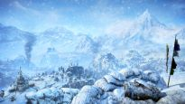 Far Cry 4 - DLC: Das Tal der Yetis - Screenshots - Bild 3