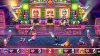 Mario Party 10 - Screenshots - Bild 5