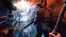 Wolfenstein: The Old Blood - News