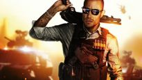 Battlefield: Hardline - News