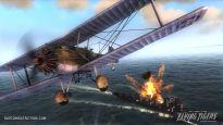 Flying Tigers: Shadows Over China - Screenshots - Bild 6