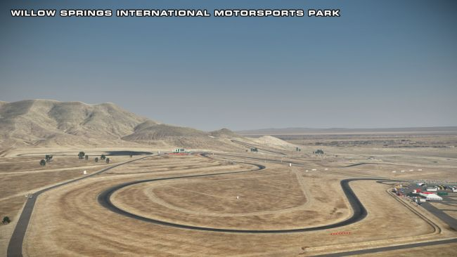 Project CARS - Screenshots - Bild 4