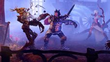 Trine 3: The Artifacts of Power - News