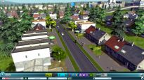 Cities: Skylines - Screenshots - Bild 4