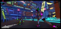 Hover: Revolt of Gamers - Screenshots - Bild 1