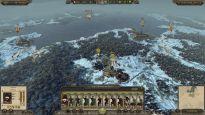 Total War: Attila - DLC: Langbärte-Kulturenpaket - Screenshots - Bild 6