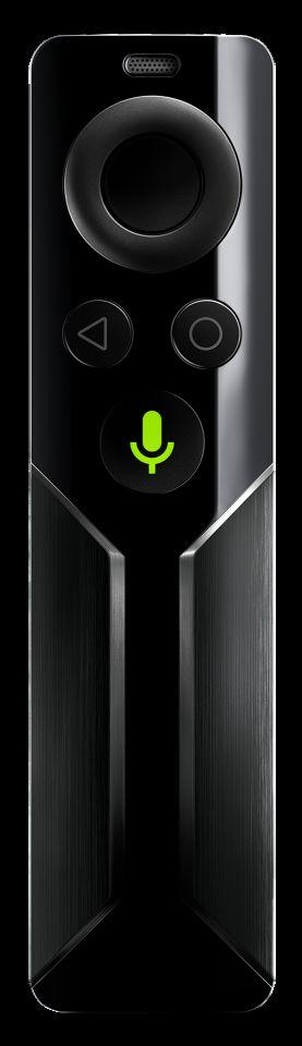 Nvidia Shield - Artworks - Bild 3