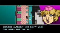 Hotline Miami 2: Wrong Number - Screenshots - Bild 2