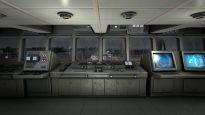 European Ship Simulator - Screenshots - Bild 2
