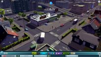 Cities: Skylines - Screenshots - Bild 9