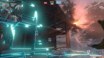 Combat Arms: Line of Sight - Screenshots - Bild 1
