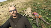 Grand Theft Auto V - Screenshots - Bild 6