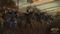 Total War: Attila - DLC: Kelten-Kulturenpaket - Screenshots - Bild 1
