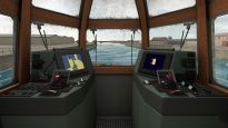 European Ship Simulator - Screenshots - Bild 3